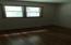 76 Preston Ave, Pittsfield, MA 01201