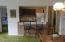 6 Meadow Ln, 9, Lenox, MA 01240