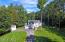 8 Island Acres Dr, Blandford, MA 01008