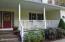 735 Upper Valley Rd, Washington, MA 01223