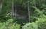 6 Lake Buel Rd, Great Barrington, MA 01230