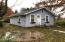 86 Daytona Ave, Pittsfield, MA 01201