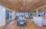 16 Bidwell Rd, Monterey, MA 01245