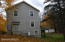 25 May St, Williamstown, MA 01267