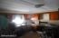 1268 Curran, North Adams, MA 01247