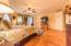 117 Smith Ln, Canaan, NY 12029