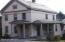 193 Church St, North Adams, MA 01247