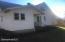 929 North St, Pittsfield, MA 01201