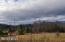 228 1 Rhoades Rd, New Marlborough, MA 01259