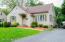 180 Ridgeway Ave, Pittsfield, MA 01201