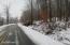 East Rd, Stamford, VT 05352