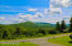 Knob Hill Land