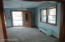 787 River Rd, Clarksburg, MA 01247