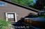 1189 Ashley Falls Rd, Sheffield, MA 01257