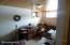 2 Crystal St, Lenox, MA 01240