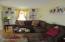 35 Delancy Ave, Pittsfield, MA 01201