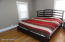 25 Springside Ave, Pittsfield, MA 01201