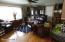68 Oak Hill Rd, Pittsfield, MA 01201