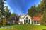 187 Stratford Rd, New Marlborough, MA 01230