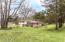 440 Spring St, Lee, MA 01238