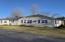 108 East St, Dalton, MA 01226