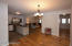 1246 Jacobs Ladder Rd, Becket, MA 01223