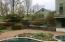 1851 Cold Spring Rd, Williamstown, MA 01267