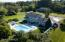 26 Brookside Dr, Pittsfield, MA 01201