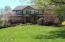 410 East New Lenox Rd, Pittsfield, MA 01201