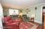 49 Old Dalton Rd, Hinsdale, MA 01235