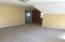 242 Housatonic St, Lenox, MA 01240