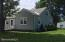 106 Bonair Ave, North Adams, MA 01247
