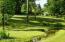 1 South Hill Rd, Stockbridge, MA 01262