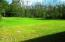 Outdoor living at its best with privacy. App 1 acre of lawn for your enjoyment. Other acres are wood for you to enjoy.