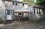 529 Kirchner Rd, Dalton, MA 01226