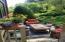 35 Thistle Path, Williamstown, MA 01267