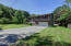 106 Lafayette St, Pittsfield, MA 01201
