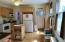 53 Commonwealth Ave, Pittsfield, MA 01201
