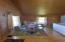 78 Winship Ave, Pittsfield, MA 01201