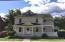42 Holbrook St, North Adams, MA 01247