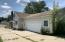 419 Dalton Ave, Pittsfield, MA 01201
