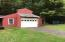 142 West Hill Rd, Middlefield, MA 01243