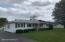29 Dutchess Ave, Pittsfield, MA 01201