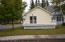 4 Warren Ave, Dalton, MA 01226