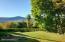 14 Meadow Ln, Adams, MA 01220
