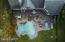 479 Peru Rd, Hinsdale, MA 01235