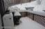 Deck (Backyard)