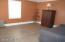 426 Eagle St, North Adams, MA 01247