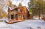 967 Hartsville New Marlboro Rd, New Marlborough, MA 01230