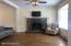 215 Summer St, Lee, MA 01238